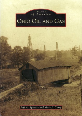 ohio book scan