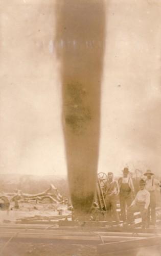 Potrero de Llano 4 1911a