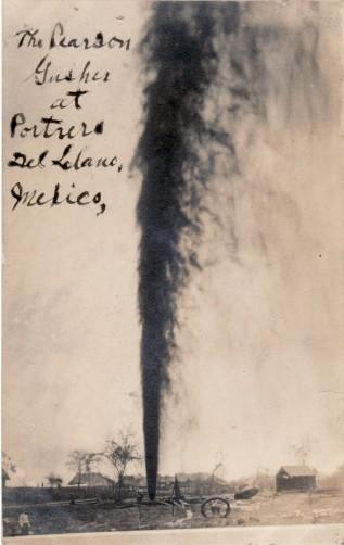 Potrero de Llano 4 1911c