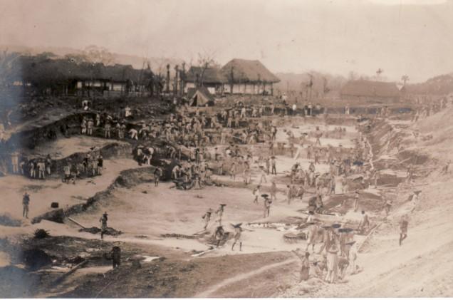 Potrero de Llano 4 1911d earth