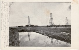 Welsh 1_22_1909