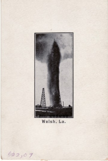 welsh gusher 6_22_1907