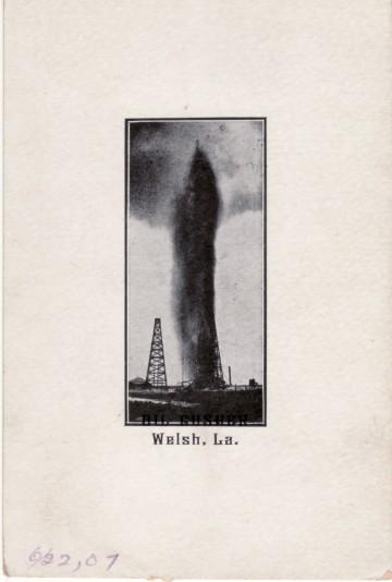 welsh gusher 6_22_1907
