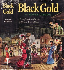 Black Gold 1950
