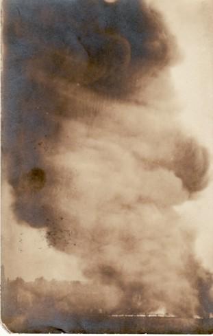 fire 6_8_1910