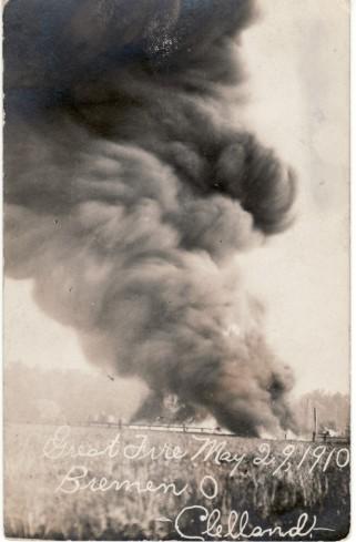 fire 7_1910pm