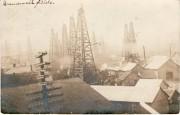 housetops derricks 5_19_1910