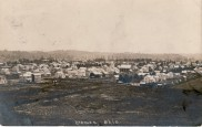 town view 3_8_1911