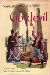 Go-devil 1947