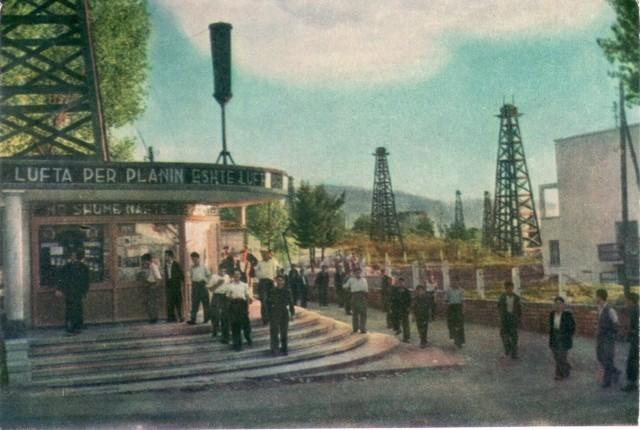 albania-postcard