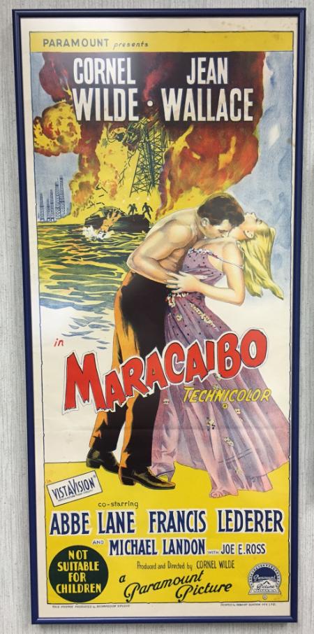 maracaibo-poster