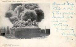 bea-tank-pm-9_08_1904