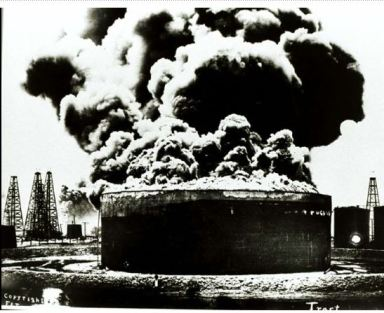 tank-fire-beaumont-trost