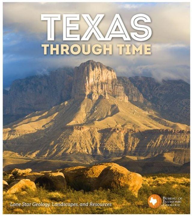 texas-through-time-cover